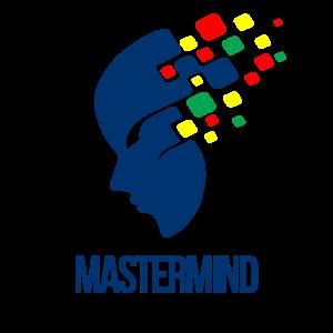 digital-empowerment-mastermind-logo-2-1