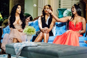 real-housewives-of-atlanta-april-2014-bellanaija-com-02-2